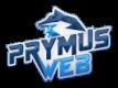 PRYMUS - CG POSSE